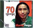 70 Yang Nyen Tibetan Album