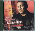 Trung Trung Karmo 2011 Album Tsering Gyurmey