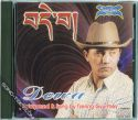 tibetan album called dewa by tsawai lama, very nice song like dolma lhakang and more
