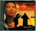 jelyung a tibetan album from phurbu t namgyal, nice collection of tibetan song
