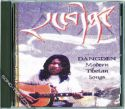 penpa tsering tibetan singer's ablum Drang dhen or truth