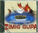 zimig gupa, An album from tibetan band called zimig gupa based in tibet.