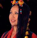 dadon-tibet-song