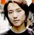 pemsi a Tibetan singer who sang a Song Ama Jetsun Pema