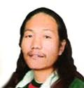 penpa tsering aunty-no.-1 or bhumo gyakpa singer