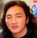 sherten-tibet-song