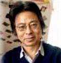 tawo lobsang palden, germany tibetan singer