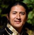 tibetan singer techung, shersur usa