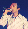 tenzin woeser, bhumo tsering tsomo singer.