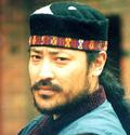 yadong famous tibetan singer